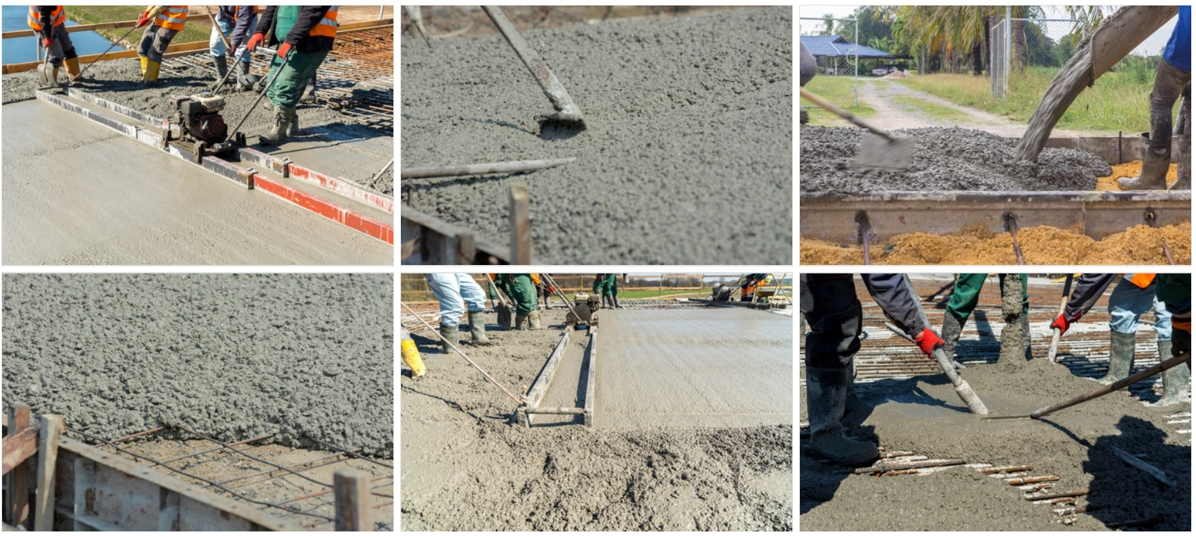 concrete-02.jpg